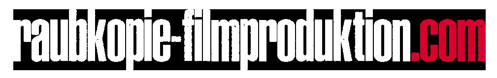 raubkopie-filmproduktion.com
