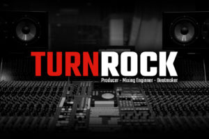 https://raubkopie-filmproduktion.com/wp-content/uploads/2020/08/Turnrock-300x200.jpg